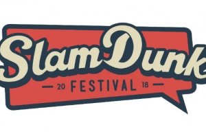 Can You Name Every Single Slam Dunk Festival Headliner?