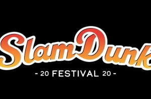 Slam Dunk Adds 10 New Names To 2020 Lineup