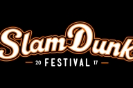 Neck Deep + 7 More Bands Have Been Announced For Slam Dunk Festival