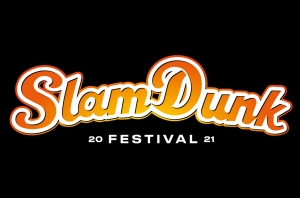 The Story So Far & Movements Will No Longer Be Playing Slam Dunk Festival