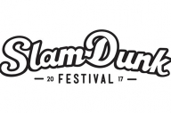 Win Two Slam Dunk Festival Mega Tickets!