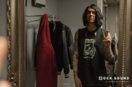 "Sleeping With Sirens' Kellin Quinn Wants Their New Album To Be ""Full Of Energy And Bangers"""