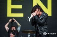 Kellin Quinn Has Opened Up About The Glorification Of Drug Culture In This New Track