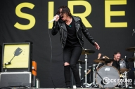 "Go Inside Sleeping With Sirens' ""Properly Impressive"" Reading Festival Set"