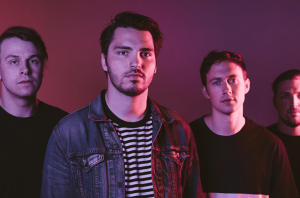 Sleep On It Have Kicked Off Their New Era With A Massive New Single