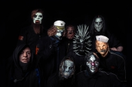8 Things You Probably Won't Find On Slipknot's Knotfest At Sea Cruise (But That We'd Love To See)