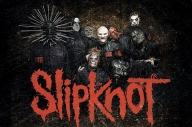 Slipknot Have Parted Ways With Percussionist Chris Fehn, Following Reports He Is Suing The Band