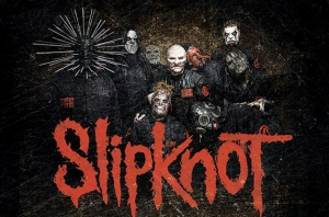 Slipknot Just Earned Their First Ever Platinum Singles