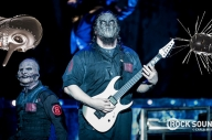 Slipknot Are About To Make This The Most Metal Halloween Ever