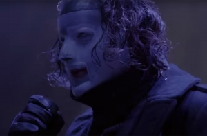 Watch Slipknot's Gory New Video For 'Solway Firth'