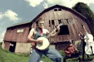 Someone Has Made A Banjo Cover of 'Psychosocial' By Slipknot