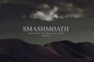 Listen To A Smash Mouth x Underoath Mash-Up