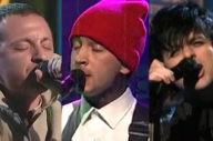 12 Saturday Night Live Musical Performances You Need To See