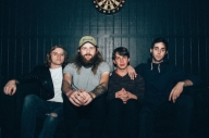 Listen To A New Sorority Noise Song