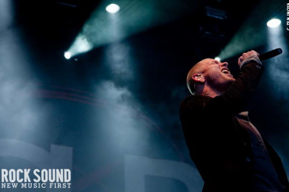 Download 2010 Lookback: Stone Sour