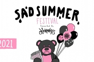 Sad Summer Fest Have Announced The Dates For Next Year's Tour