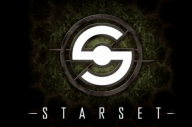 Starset Have An Epic New Song