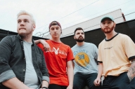 State Champs Have Released Two Songs From Their Upcoming Acoustic EP