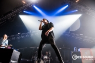 State Champs Are Kicking Off Their 'Living Proof' Tour In The UK