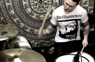 Stray From The Path Have A New Drummer