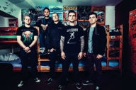 The New Stick To Your Guns Album Is Streaming Online. Yep, Right Now.