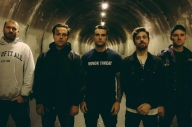 Stick To Your Guns Have Announced The Details Of A New Stripped Back EP