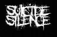 Hear One Of Suicide Silence's New Songs As An Old-School Deathcore Song