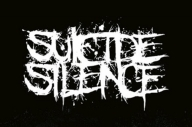 Suicide Silence Are Doing a 10-Year Anniversary Tour For Their Debut Album