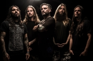 Suicide Silence's Eddie Hermida Talks About The State Of Deathcore
