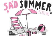 Sad Summer Festival Announces The Maine, Mayday Parade, State Champs & More