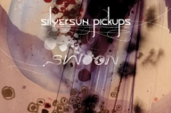 Silversun Pickups - 'Swoon'