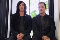 Why Is Sleeping With Sirens' New Album Called 'Gossip'?