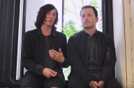 Where Are Sleeping With Sirens Heading With 'Gossip'?
