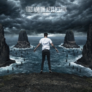The Amity Affliction - Let The Ocean Take Me Cover
