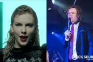 "Rou Reynolds On Taylor Swift Ticket Scheme Controversy: ""Don't Assume I Ignored Other Artists…"""