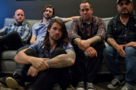 Taking Back Sunday Announce One-Off London Show For February 2014