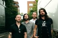 Taking Back Sunday Are Heading Out On Tour