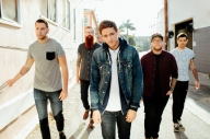 WIN Tickets To See / Meet The Color Morale In London!