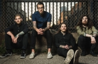 Rock Sound Needs YOU To Interview The Devil Wears Prada!