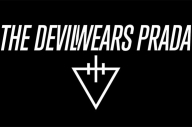 The Devil Wears Prada Have Lost A Member