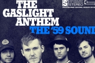 The Gaslight Anthem Have Announced MORE 'The '59 Sound' Shows