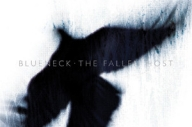 Blueneck - The Fallen Host
