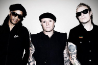 The Prodigy's Keith Flint Has Died
