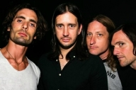 The All-American Rejects Are Back - And Are Planning Something For Today