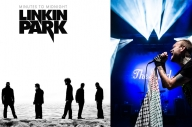 Listen To The Used Cover Linkin Park's 'Shadow Of The Day'