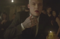 The Amity Affliction Unveil New Song + Video