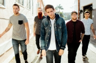 Hear The Color Morale Cover Coldplay, Jimmy Eat World, Thrice & More