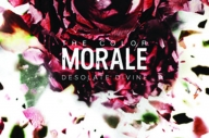 The Color Morale - 'Desolate Devine'