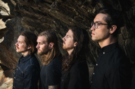 "Mike Hranica On The Devil Wears Prada's New Album: ""There Are Certainly No Pick-Me-Up Moments"""