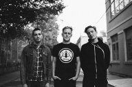 The Dirty Nil Beat Each Other Up In Their New Video